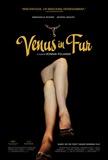 Venus in Fur Masterprint