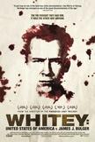 Whitey: United States of America vs James J Bulger Posters