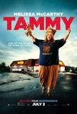 Tammy Print