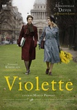 Violette Posters