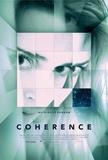 Coherence Masterprint