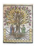 Llull, Ramon Giclee Print
