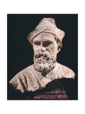 Domenico Morelli Giclee Print by Vincenzo Gemito