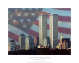 United We Still Stand Prints