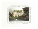 Thames River - 1827 III Prints