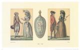 Historias Del Vestido II Posters