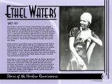 Ethel Waters - Reprodüksiyon