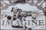 Imagine Poster
