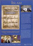 Islám Obrazy