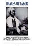 Images of Labor - Sojourner Truth - Poster