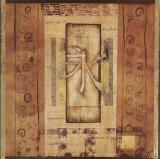 Eternity Posters af Minkist Zelda