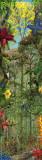 The Yanomami Rainforest, Poster