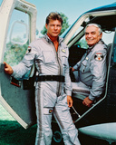 Airwolf Photo