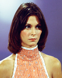 Kate Jackson, Charlie's Angels Photo