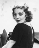 Loretta Young Photographie