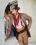 Dale Midkiff - The Magnificent Seven Photo