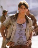 Josh Hartnett, Pearl Harbor (2001) Photo
