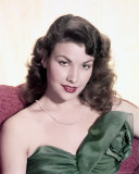 Mara Corday Photo