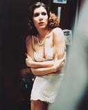 Shampoo, Carrie Fisher Photo