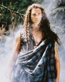 Adrian Paul - Highlander Photo