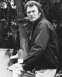 Clint Eastwood Photo