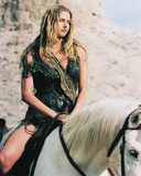 Estella Warren - Planet of the Apes Photo