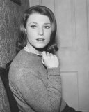 Mariette Hartley Photo