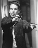 Ethan Hawke Photo