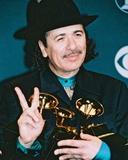 Carlos Santana Photo