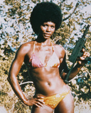 Gloria Hendry, Live and Let Die (1973) Photo