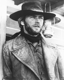 Clint Eastwood - High Plains Drifter Photo