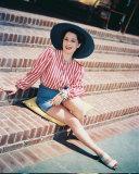 Norma Shearer - Photo