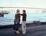 Annie Hall Photo