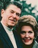 Ronald Reagan Photo