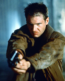 Harrison Ford, Blade Runner (1982) Foto