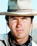 Clint Eastwood - Rawhide Photo