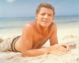 James Macarthur Photo