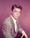 Guy Mitchell Photo