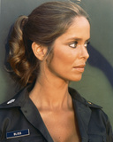 Barbara Bach Photo
