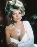 Dyan Cannon Fotografa