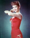 Debbie Reynolds Foto