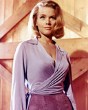 Honor Blackman, Goldfinger (1964) Photo