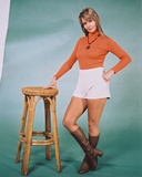 Carol Lynley - The Poseidon Adventure Photo