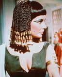 Elizabeth Taylor - Cleopatra Photo