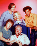 All In The Family - Photo