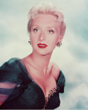 Buy Celeste Holm at AllPosters.com