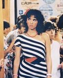 Isabelle Adjani, L'été meurtrier (1983) Photo