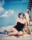 Barbara Stanwyck - Photo