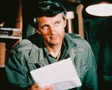 Alan Alda - M*A*S*H Photo