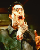 Bruce Campbell - The Evil Dead Photo